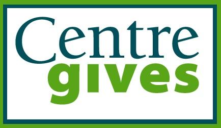 CentreGives_IKM