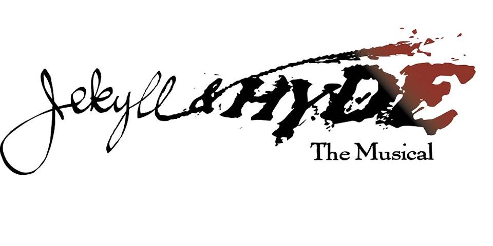 Jekyll-Hyde-logo