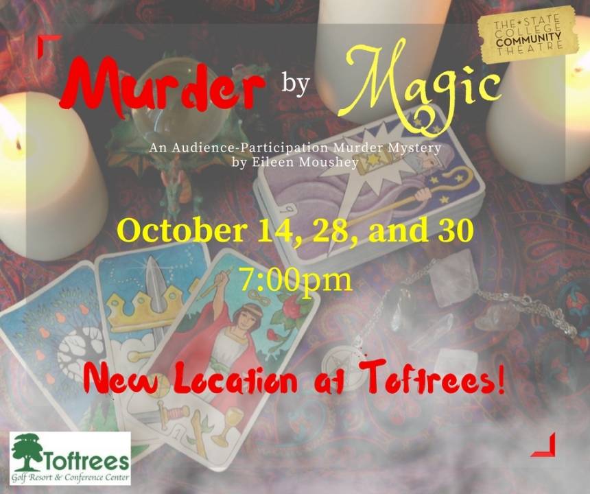 murder-by-magic-poster