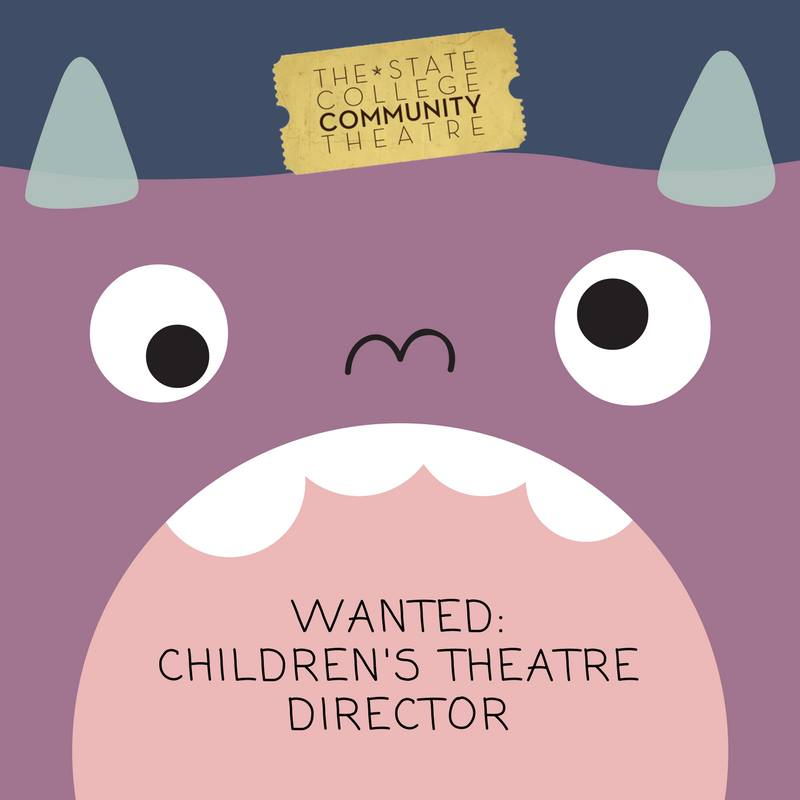 scct-childrens-theatre