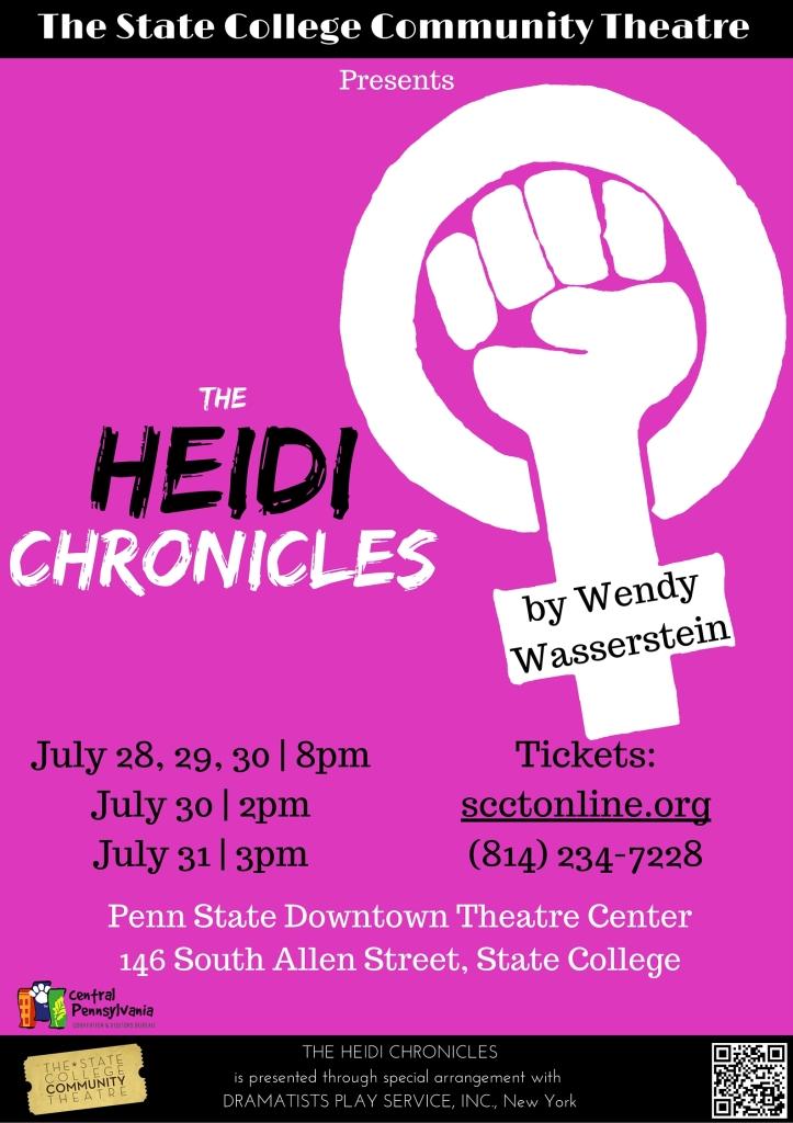 Heidi Poster (1)