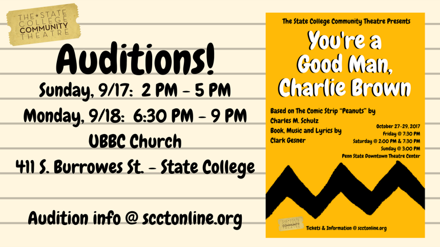 charlie-brown-auditions-FB