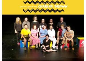 Fall 2017 - Full Company