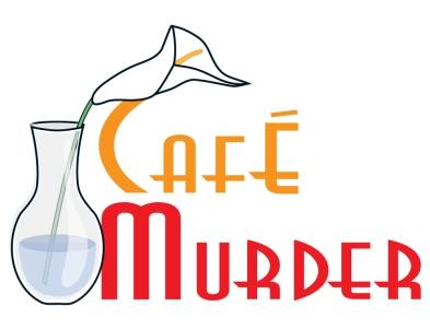 Cafe-Murder-1