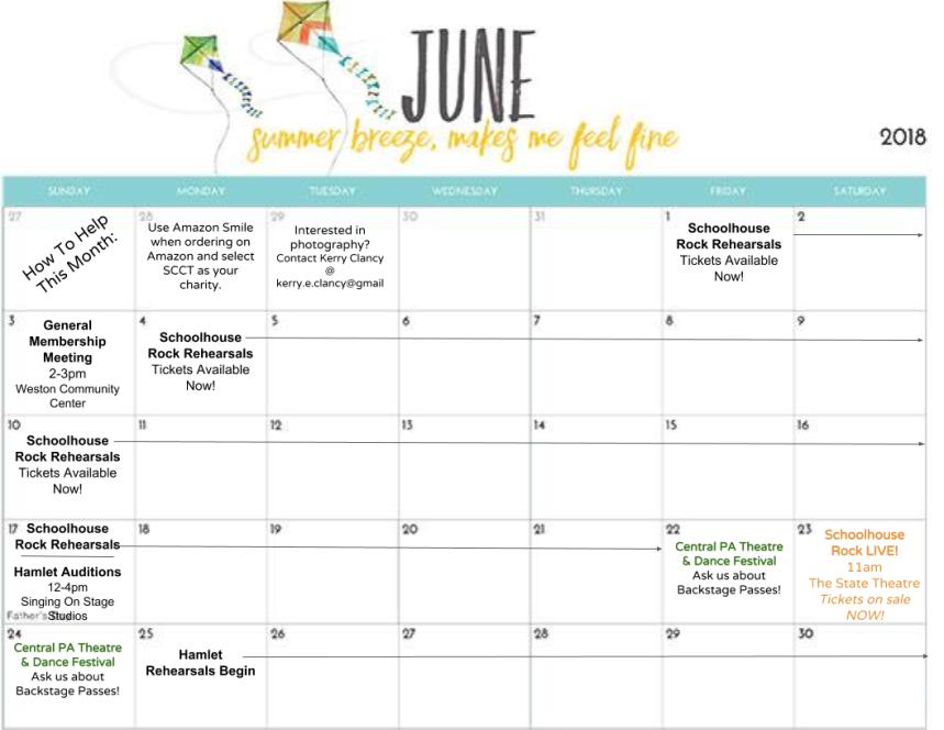 SCCT - Events Calendar (2).png