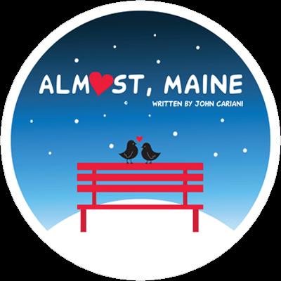 4-Almost_Maine-rev