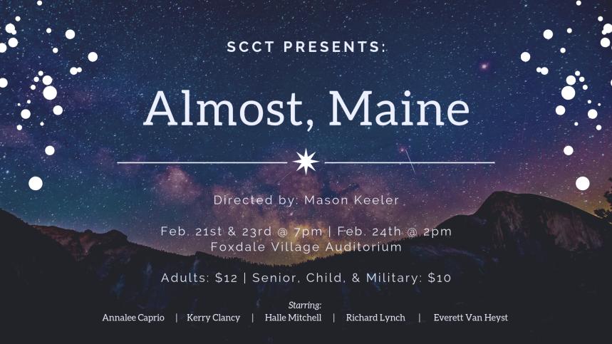 Almost, Maine (5)