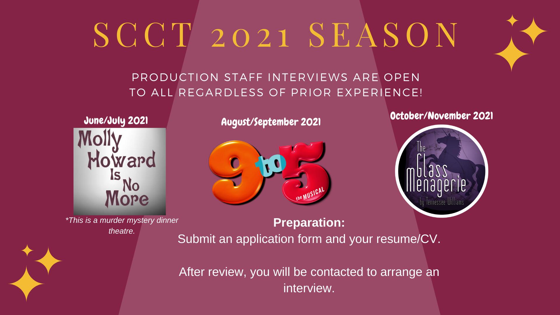 Copy of Copy of SCCT 2020 Season