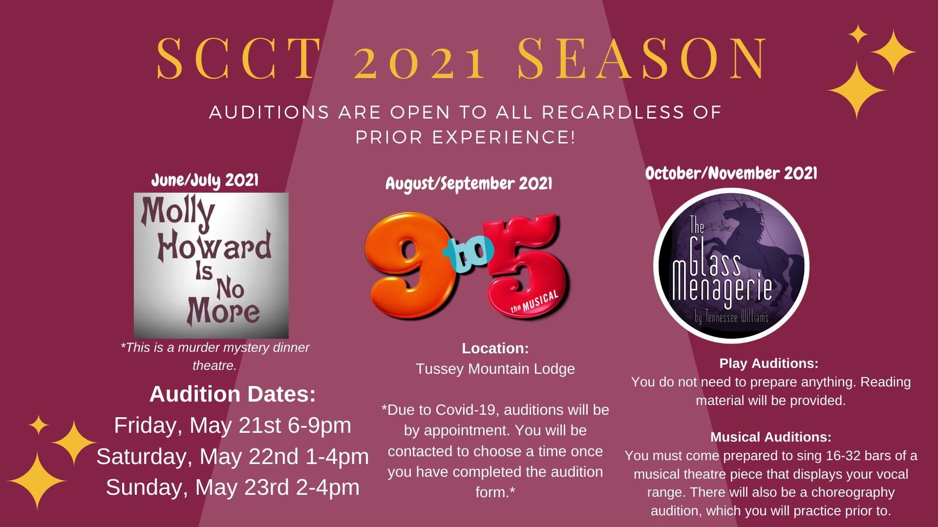 SCCT 2020 Season (3)